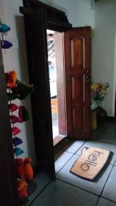 Palkadavu Warium Villa, Prázdninové domy  Mananthavady - big - 30