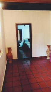 Palkadavu Warium Villa, Prázdninové domy  Mananthavady - big - 31