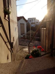 Casa Vacanze Da Nonna Maria - AbcAlberghi.com