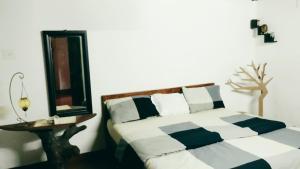 Palkadavu Warium Villa, Prázdninové domy  Mananthavady - big - 34