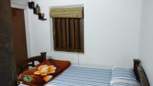 Palkadavu Warium Villa, Prázdninové domy  Mananthavady - big - 38