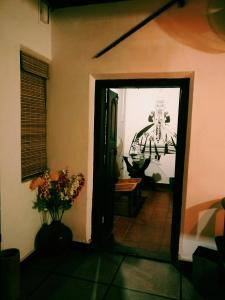 Palkadavu Warium Villa, Prázdninové domy  Mananthavady - big - 50