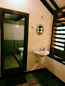 Palkadavu Warium Villa, Prázdninové domy  Mananthavady - big - 51