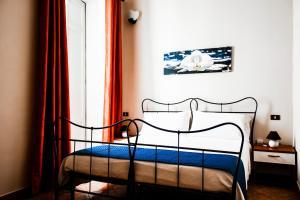 Olimpo Residence - AbcAlberghi.com