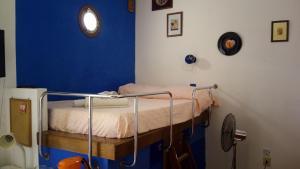 Casa Mazzini - AbcAlberghi.com