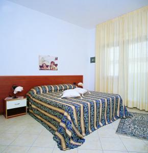 Residence Vittoria - AbcAlberghi.com