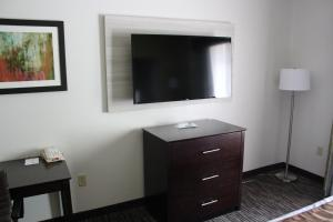 Best Western Magnolia Inn and Suites, Hotely  Ladson - big - 16
