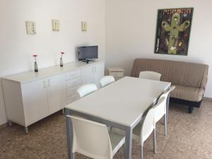 Appartamento Ester - AbcAlberghi.com