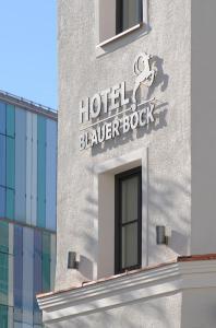 Hotel Blauer Bock (39 of 42)