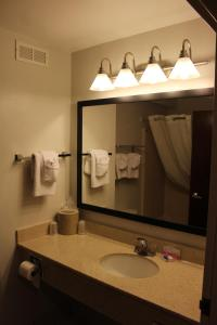 Best Western Magnolia Inn and Suites, Hotely  Ladson - big - 25