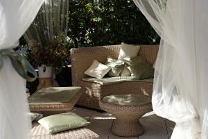 Hotel Pinamar - AbcAlberghi.com