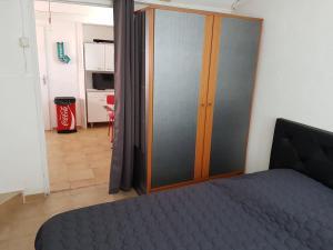 Esprit Zen, Apartmány  Saze - big - 26