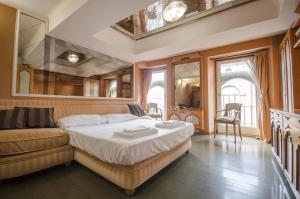 Chic House - AbcAlberghi.com