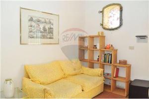 Acciaroli Home - AbcAlberghi.com