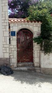 Apartment Palmira