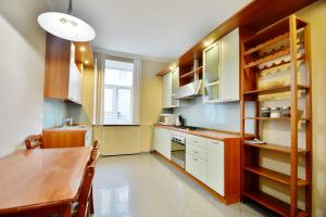 iRent.by, Apartmanok  Minszk - big - 7