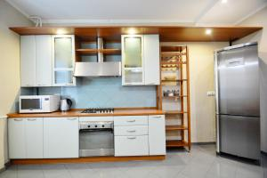 iRent.by, Apartmanok  Minszk - big - 5