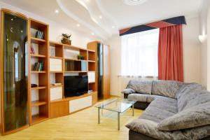 iRent.by, Apartmanok  Minszk - big - 43