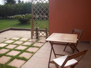 Can Mas, Загородные дома  Сант-Педро-Пескадор - big - 21