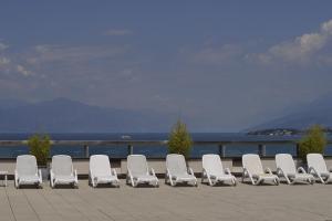 Hotel Acquaviva del Garda (34 of 82)