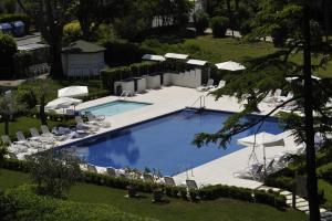 Hotel Acquaviva del Garda (30 of 82)
