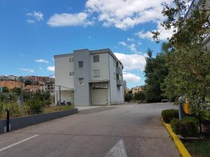 Charming apartman Pio Split, Апартаменты  Сплит - big - 3