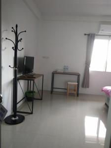 Happy Home Hatyai, Hostels  Hat Yai - big - 21