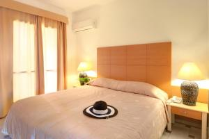Dimare Apartments, Aparthotels  Agios Nikolaos - big - 12