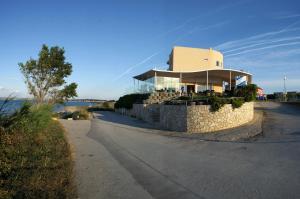 Aparthotel Condura Croatica - Zadar