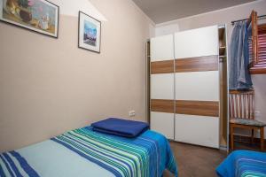Apartment Pipo, Апартаменты  Риека - big - 38