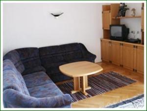 Ferienwohnung Rogatsch, Apartments  Sankt Kanzian - big - 10