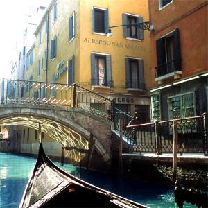 Albergo San Marco - AbcAlberghi.com