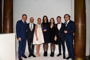 Vitigliano Tuscan Relais & Spa (23 of 58)
