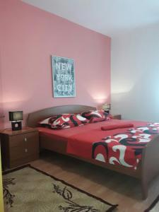 Apartment Leonarda, Apartments  Split - big - 1