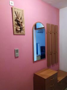 Apartment Leonarda, Apartments  Split - big - 12