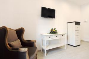 Suite Maggiore - abcRoma.com