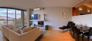 Swiss-Belsuites Pounamu Queenstown, Apartmanhotelek  Queenstown - big - 26