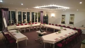 Hotel Dorotheenhof, Hotels  Cottbus - big - 24