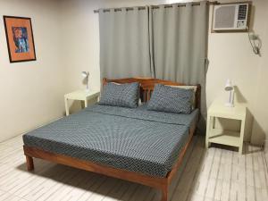Stardust Beach Hotel, Hotely  Lian - big - 5