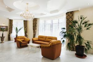 Hotel Villa le Premier, Hotels  Odessa - big - 54