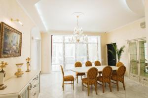 Hotel Villa le Premier, Hotels  Odessa - big - 55