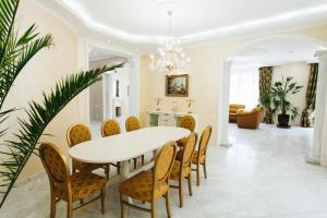Hotel Villa le Premier, Hotels  Odessa - big - 57