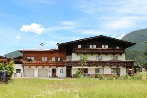Apartment-Pension Schmiedererhof
