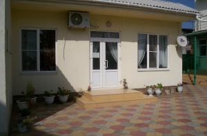Guest House Chayka