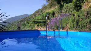Casa Pablo - AbcAlberghi.com