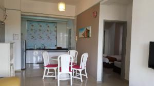 Private 2Bedroom Apartment@Mahkota, Apartments  Melaka - big - 31