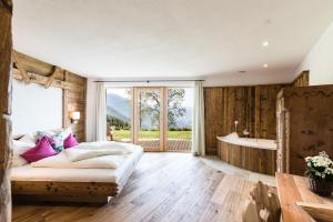 Ahner Berghof - AbcAlberghi.com