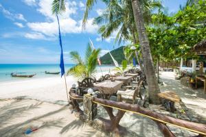 Bottle Beach 1 Resort, Üdülőközpontok  Palack-part - big - 90