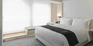 Swiio Hotel Daan, Отели  Тайбэй - big - 16