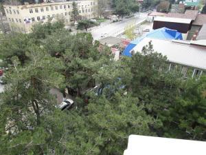 Аппартаменты PUERTO TRANQUILO на первой береговой, Appartamenti  Gelendzhik - big - 1